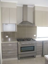 kitchen tiles and splashbacks nz - Google Search ...