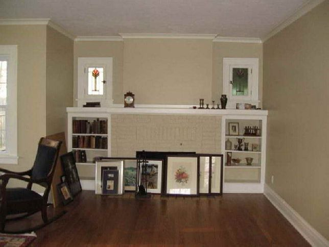 Best Indoor Paint Colors | Awesome Interior Design And Photos Of