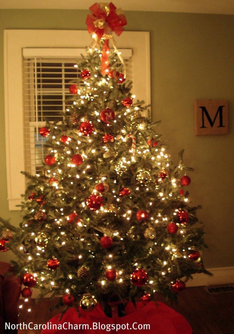 lighted outdoor christmas decorations sale home homeactive us - Lighted Outdoor Christmas Tree