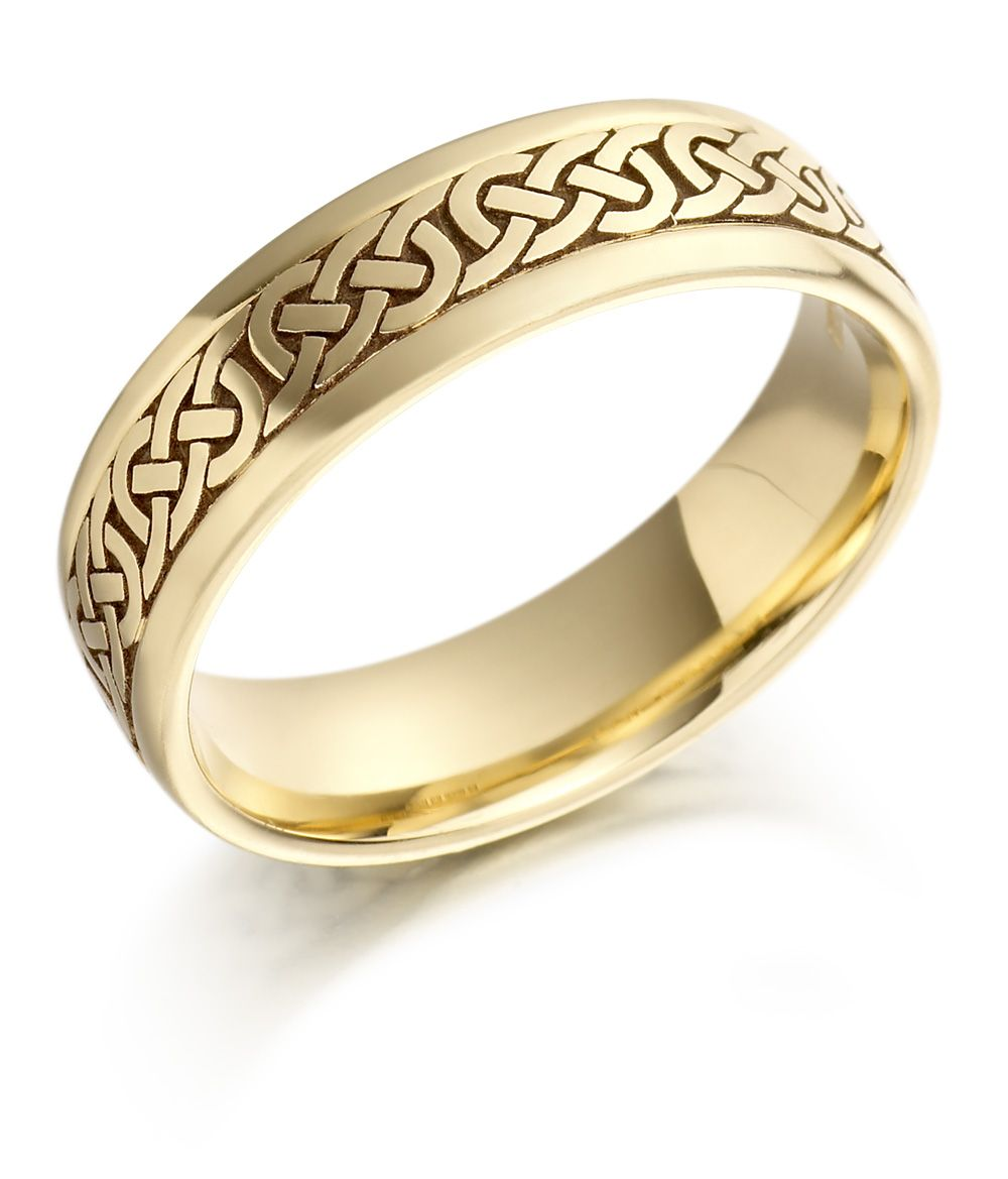 gold mens wedding band Gold Wedding Ring Designs Wedding Rings For Men Gold Perfect Design On Rings Wedding Ideas