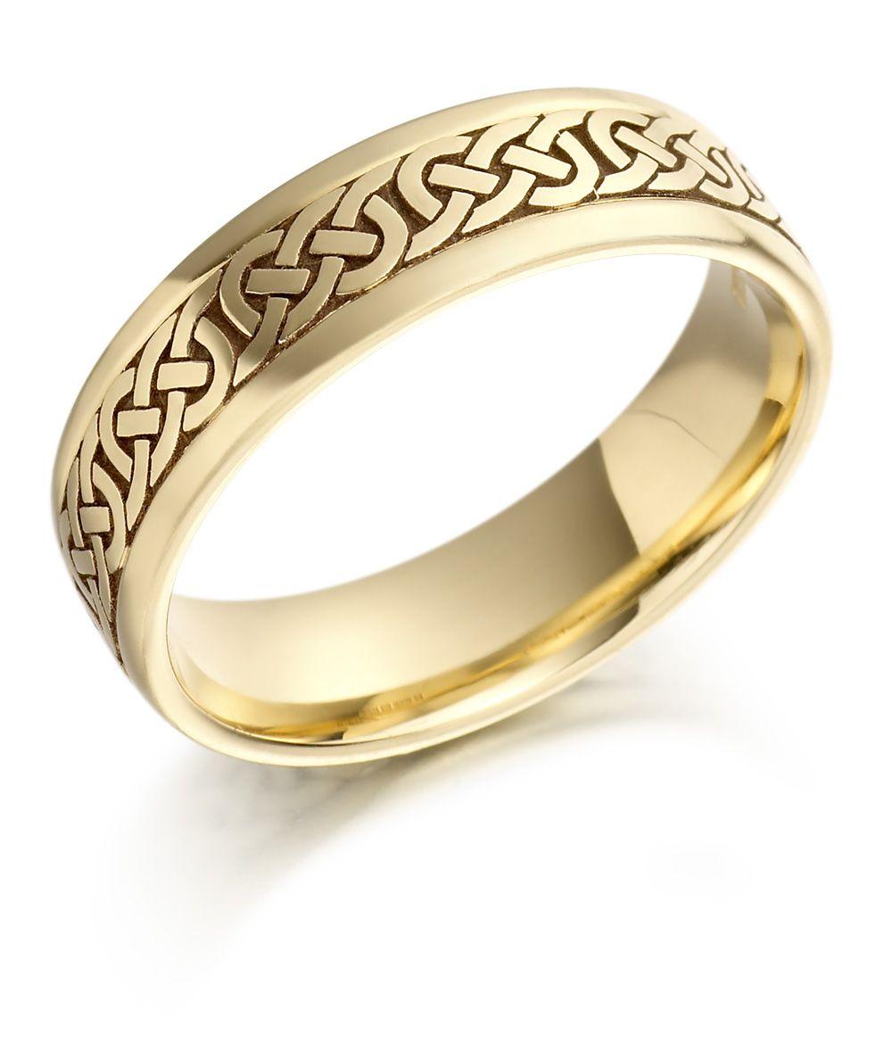 man wedding ring Gold Wedding Ring Designs Wedding Rings For Men Gold Perfect Design On Rings Wedding Ideas