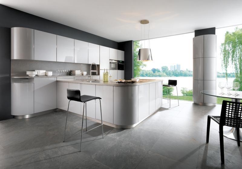 Kitchens Liverpool Kitchens Manchester German Kitchens   Uternehmen Moderne  Designer Kuchen