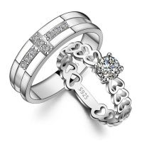 jewels ring ring women fashion jewelry fine jewelry ...