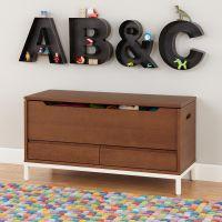 Wall Decor Boxes | Decorative Design
