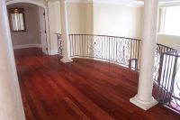 This article might help you to purchase the right hardwood ...