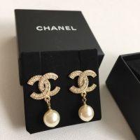25+ Best Ideas about Chanel Stud Earrings on Pinterest ...