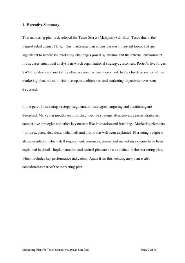 Cover letter for restaurant manager trainee Cover Letters Cover - cover letter definition