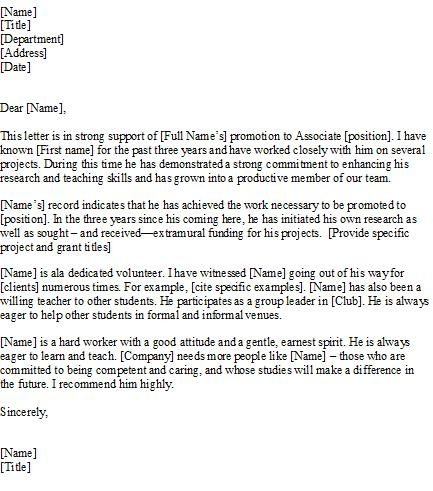 Here is a nice example of nursing letter of recommendation sample - sample letter of intent medical school