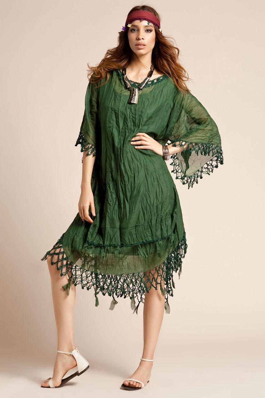 Yazl k otantik elbise modelleri google da ara