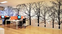 wall print designs - Google Search | wall prints ...