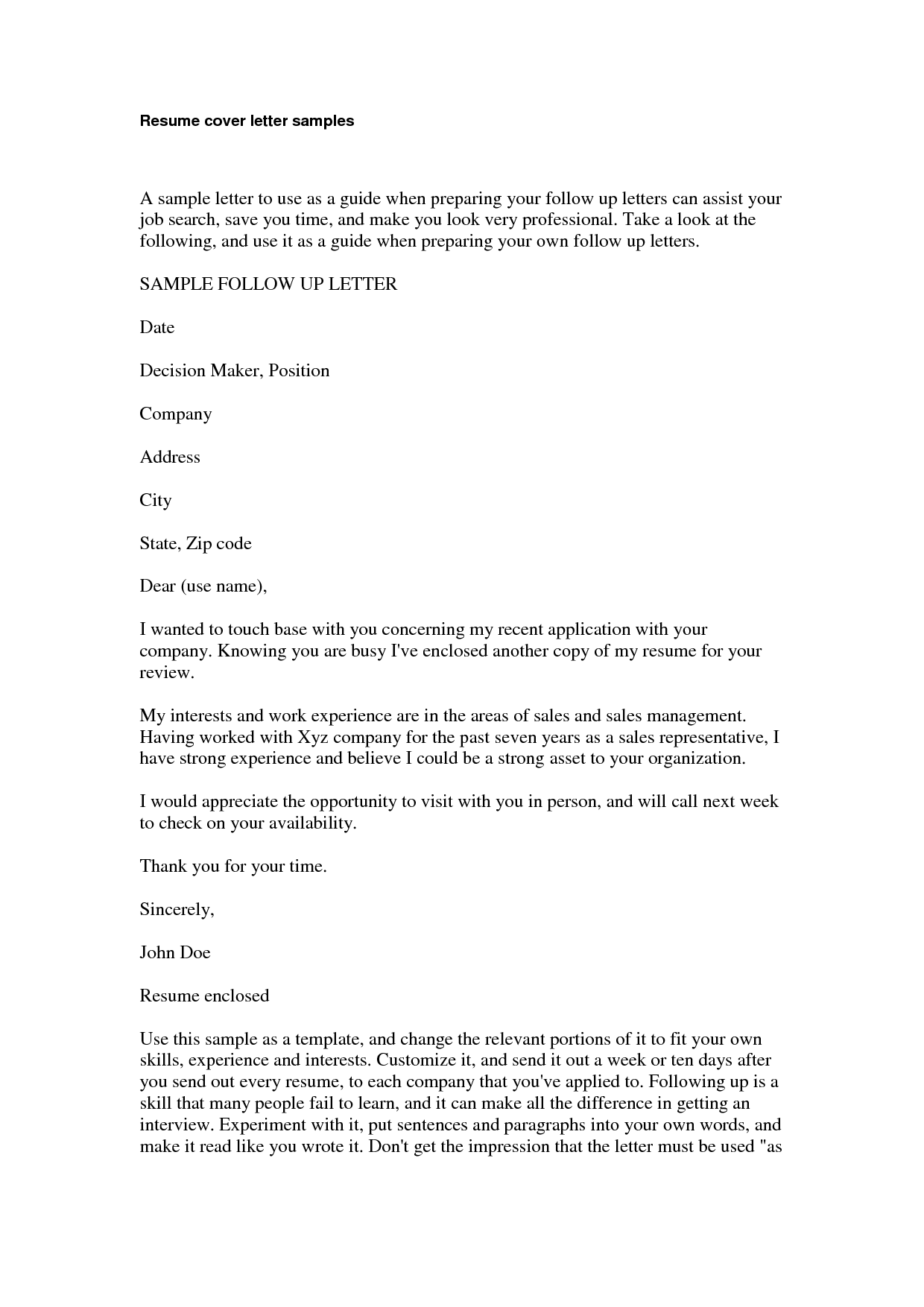 Utility Engineer Cover Letter Letter Samples Cover Letters Misc