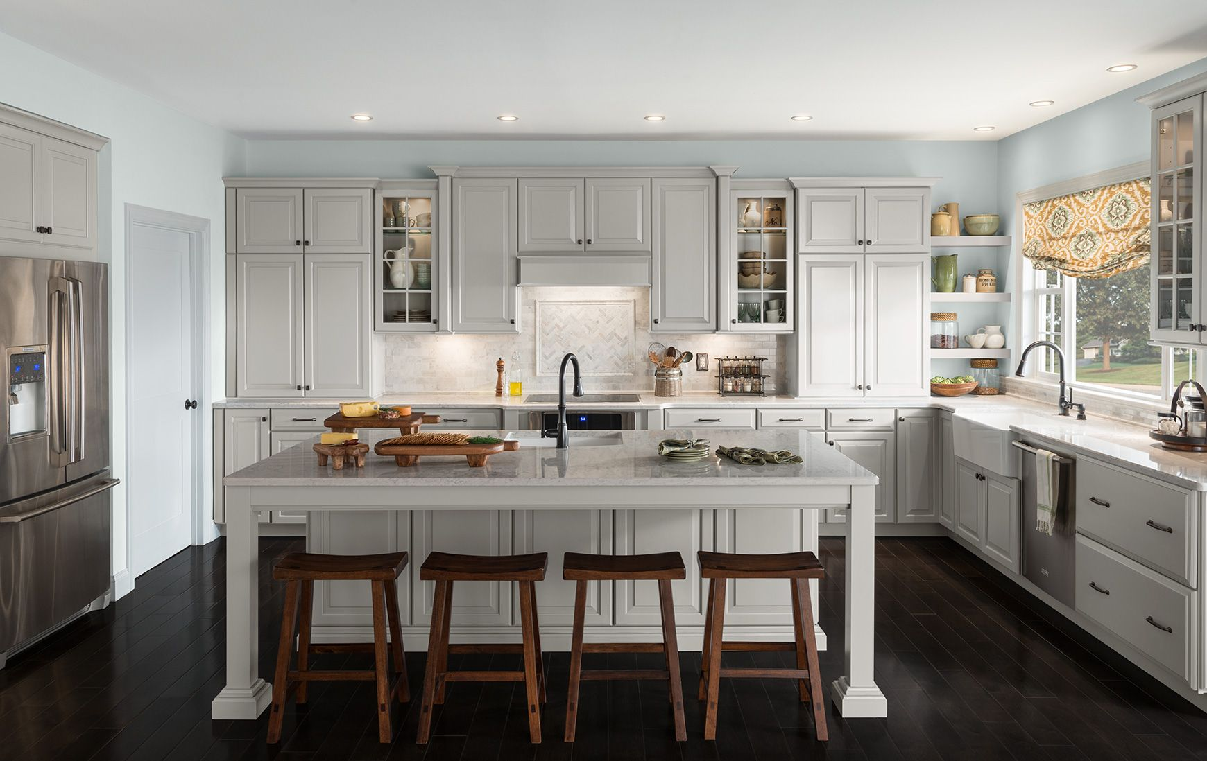 Kitchen Cabinets With Prices Shenandoah Kitchen Cabinets Prices Kitchen Sohor