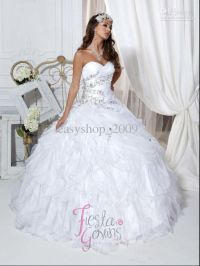 Wholesale Quinceanera Dress - Buy Popular Sweetheart Floor ...