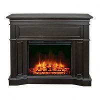 Fireplace Insert Ideas | previous image | Fireplace ...