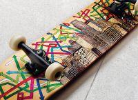 cool skateboard | Cool Skateboards HD Wallpaper 6 | skate ...