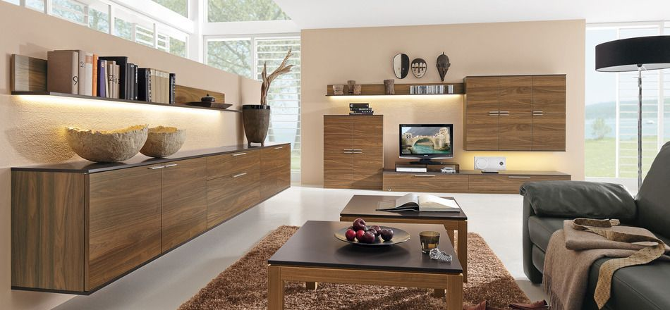 closet for living room - Google Search Home design Pinterest - wood living room furniture