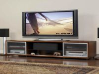 DIY Tv Stand Design Plans Download tv stand building plans ...