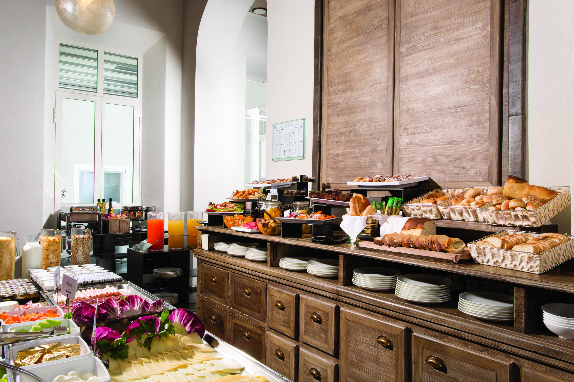 Buffet Cuisine Design Breakfast Buffet The Hotel Pinterest Breakfast