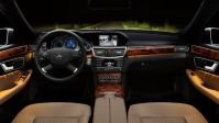 Mercedes Ambient Lighting | 14. Cars. | Pinterest | Cars