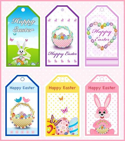 Printable christian easter gift tags kamos sticker zoom source free printable religious easter cards 387 best cards easter free printable easter gift tags negle Choice Image
