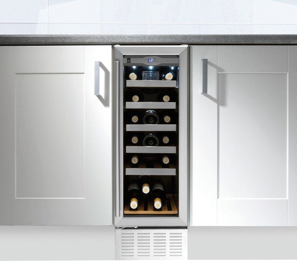 kitchen wine coolers
