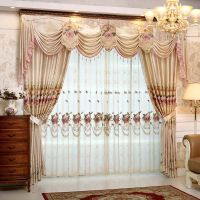 Cheap curtains for, Buy Quality luxury curtains directly ...