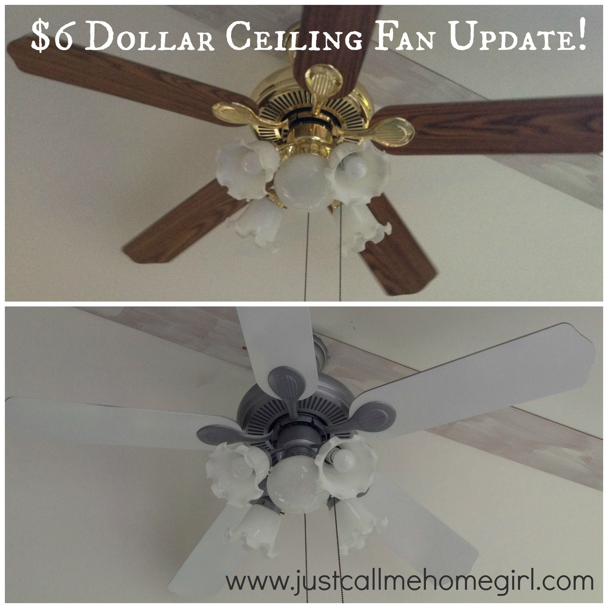 White Flower Ceiling Fan Best 25 43 Ceiling Fans For Sale Ideas On Pinterest Small