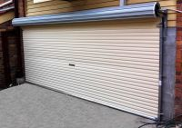 commercial workshop plans | commercial garage doors ...