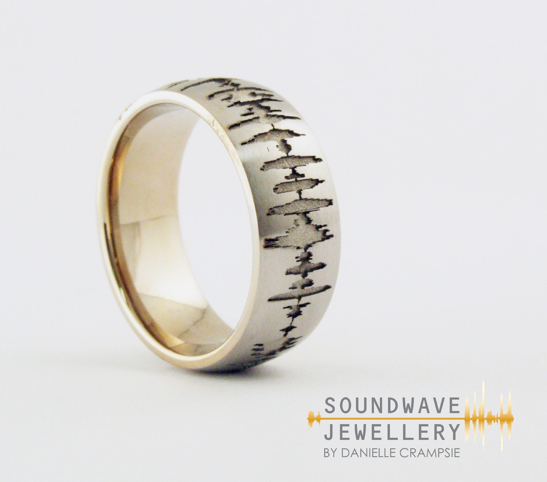 handmade wedding rings Custom Made Engagement Rings Toronto 49