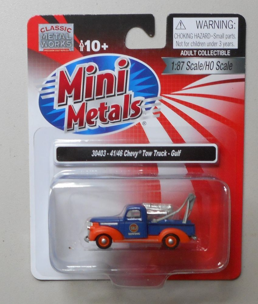 Boley red crew cab stake truck 1 87 ho scale no border fee s - Boley Red Crew Cab Stake Truck 1 87 Ho Scale No Border Fee S Gulf Download