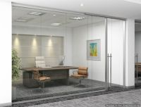 Glass Wall Panels Office   www.imgkid.com - The Image Kid ...