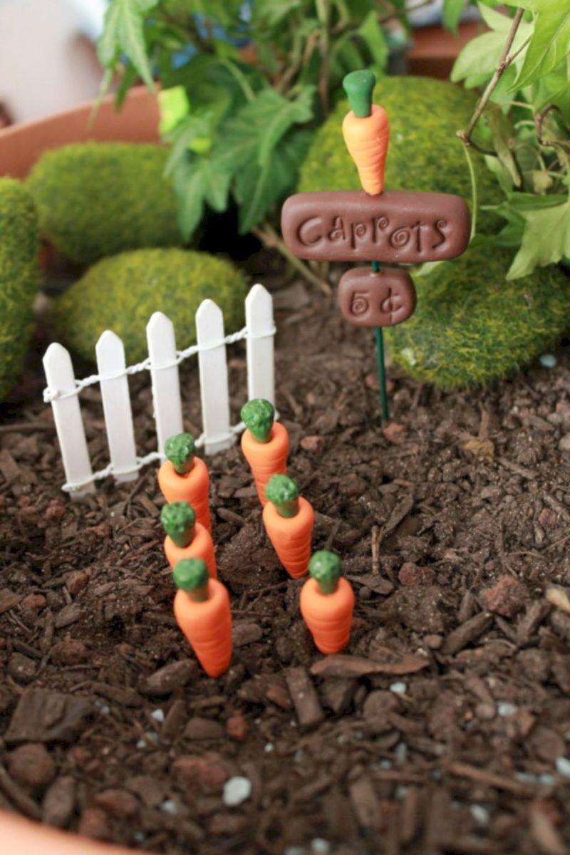 Large Of Cheap Fairy Garden Ideas