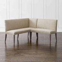 modular banquette dining set restaurant furniture - Google ...
