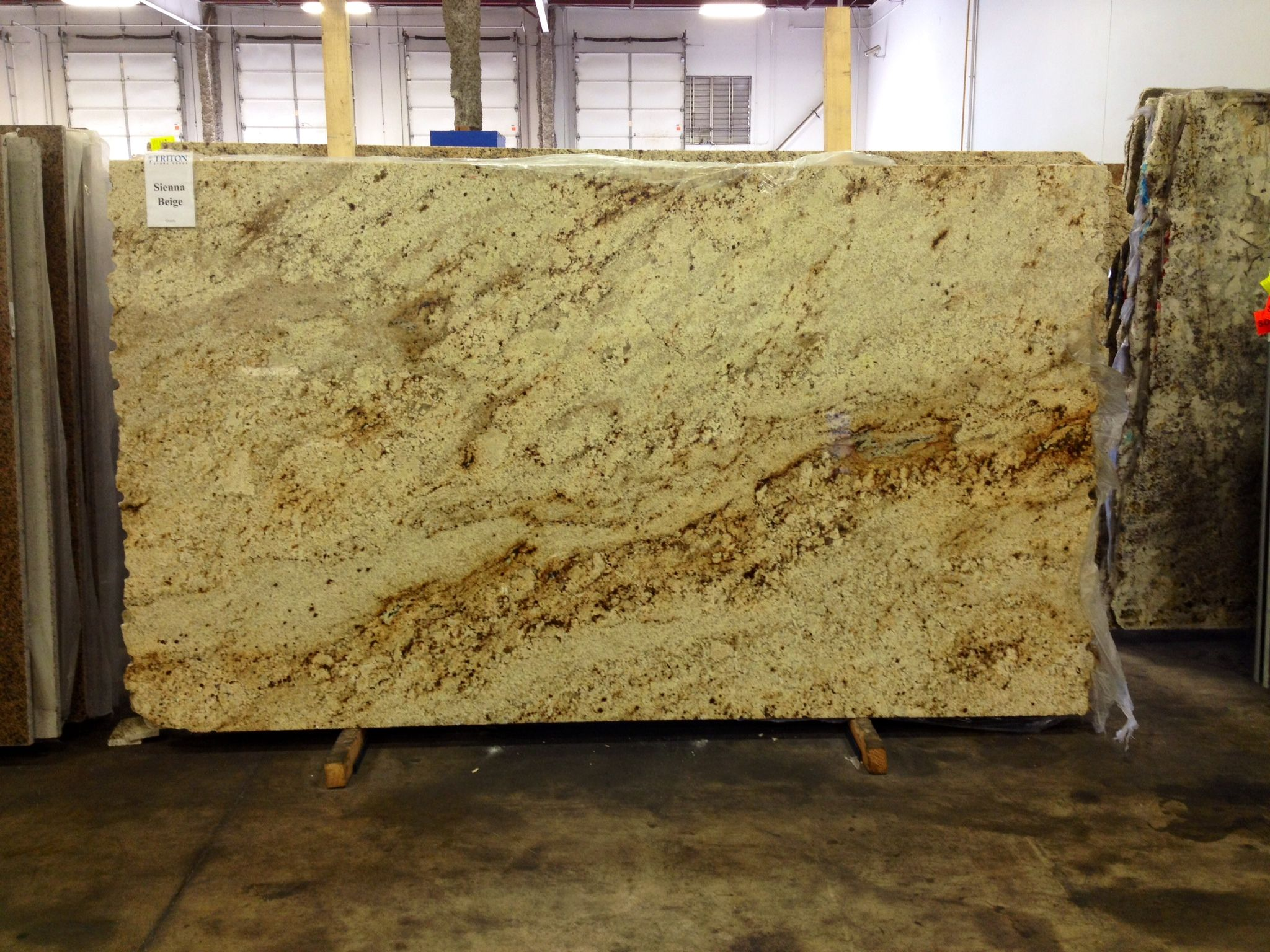 Countertops Louisville Ky Sienna Beige Granite Contact Jennifer Ware Stone Group