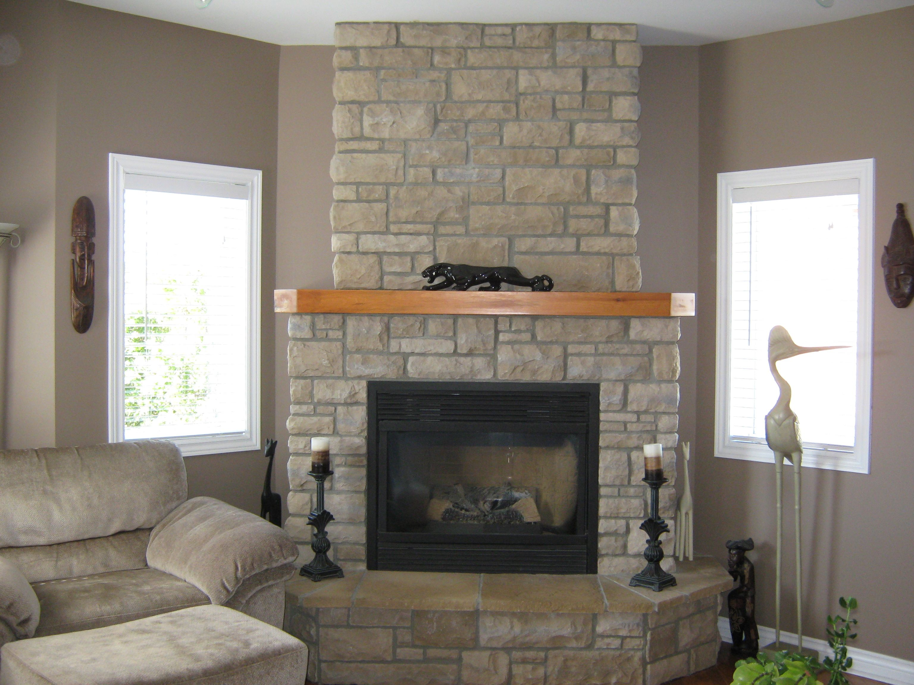 Find this pin and more on house plans architecture great corner fireplace