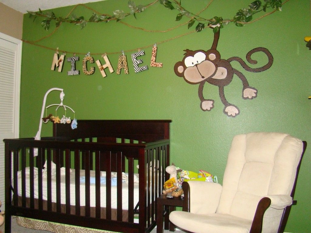 Rainforest Bedroom Ideas Best 25 43 Jungle Baby Room Ideas On Pinterest Jungle