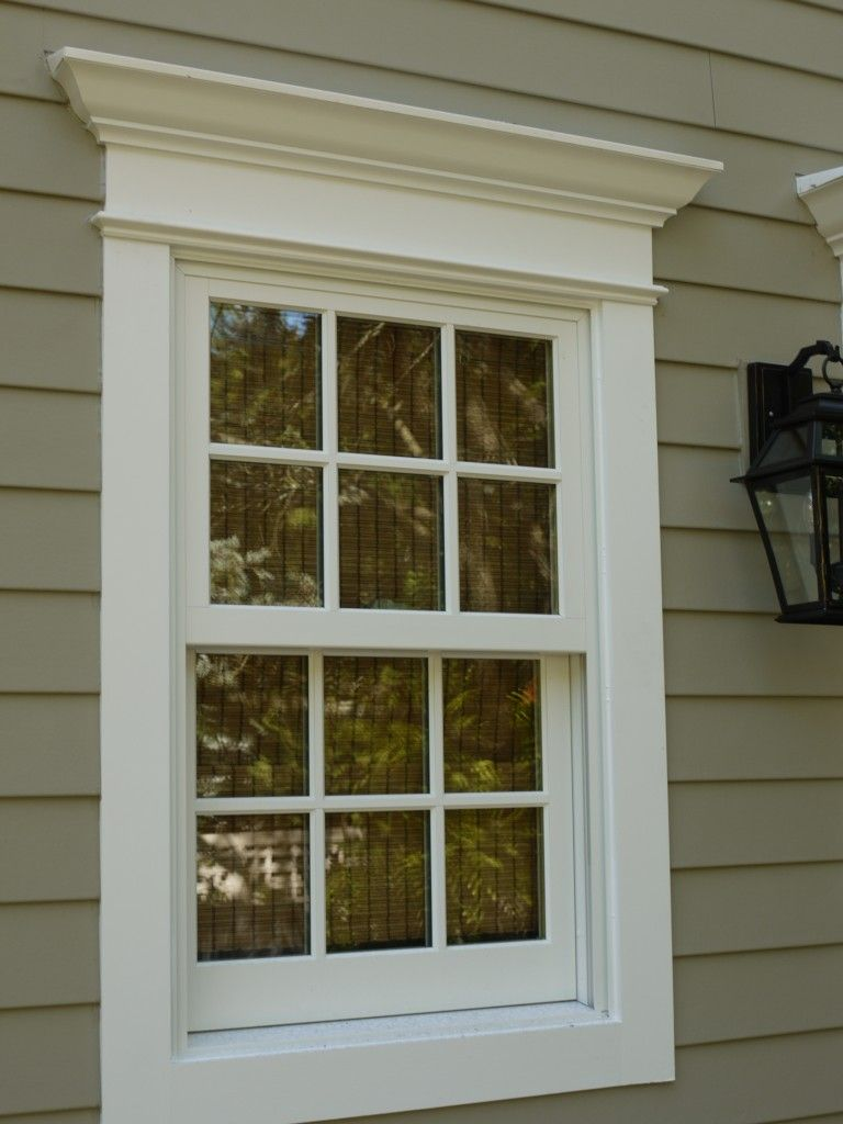 I like this window trim photo windowtrims_zps8585d519 jpg