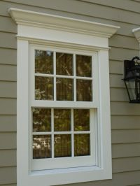 I like this window trim photo windowtrims_zps8585d519.jpg ...