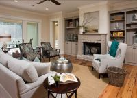 Sherwin Williams Paint Colors. sherwin williams sw1129 ...