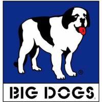 Big Dogs Clothing Comfort Shirts and T's   Dog, Big dog ...