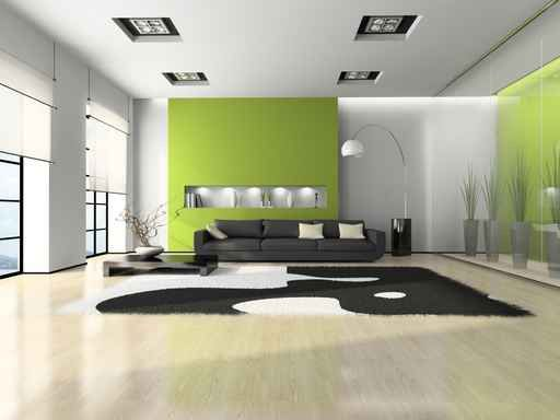 1000+ Images About Smart House Color Interior Ideas On Pinterest