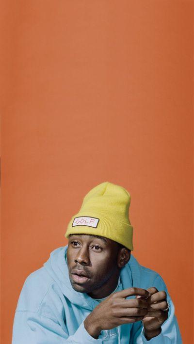 Tyler The Creator Wallpapers | iPhone Backgrounds | Pinterest | Tyler the Creator, iPhone ...