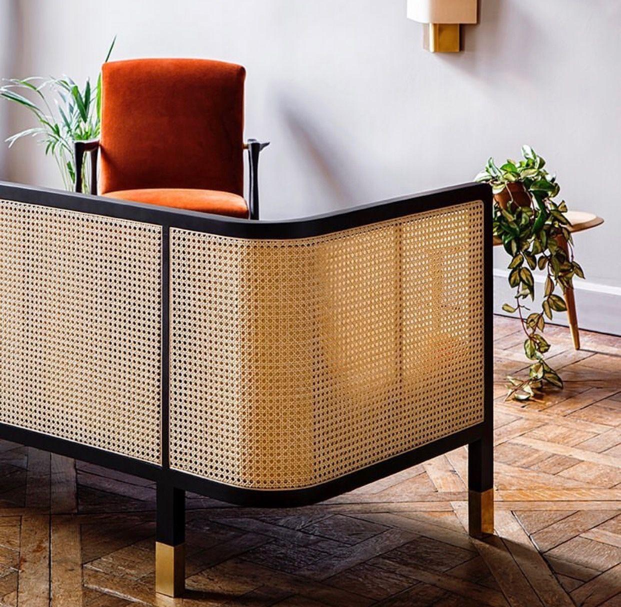 Jysk Salon De Jardin | Muebles Suecos Jysk Obtenga Ideas Diseño De ...