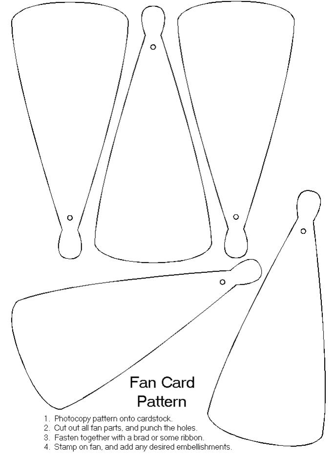 ceiling fan ledningsdiagram 1 for the home pinterest