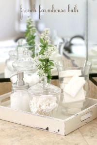 Best 25+ French country bathroom ideas ideas on Pinterest ...