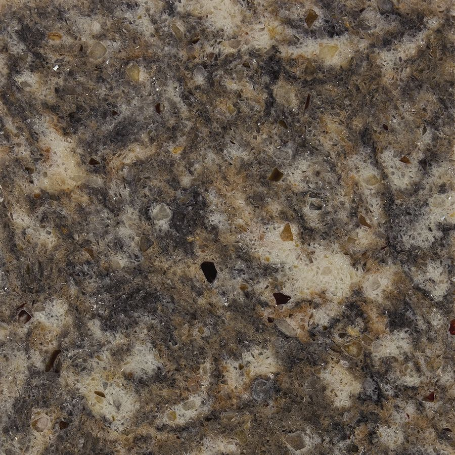 Allen Roth Quartz Countertops Allen Roth Solid Surface Countertops Colors Kitchen