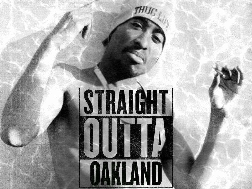 Rap music lyrics and videos from oakland ca on reverbnation