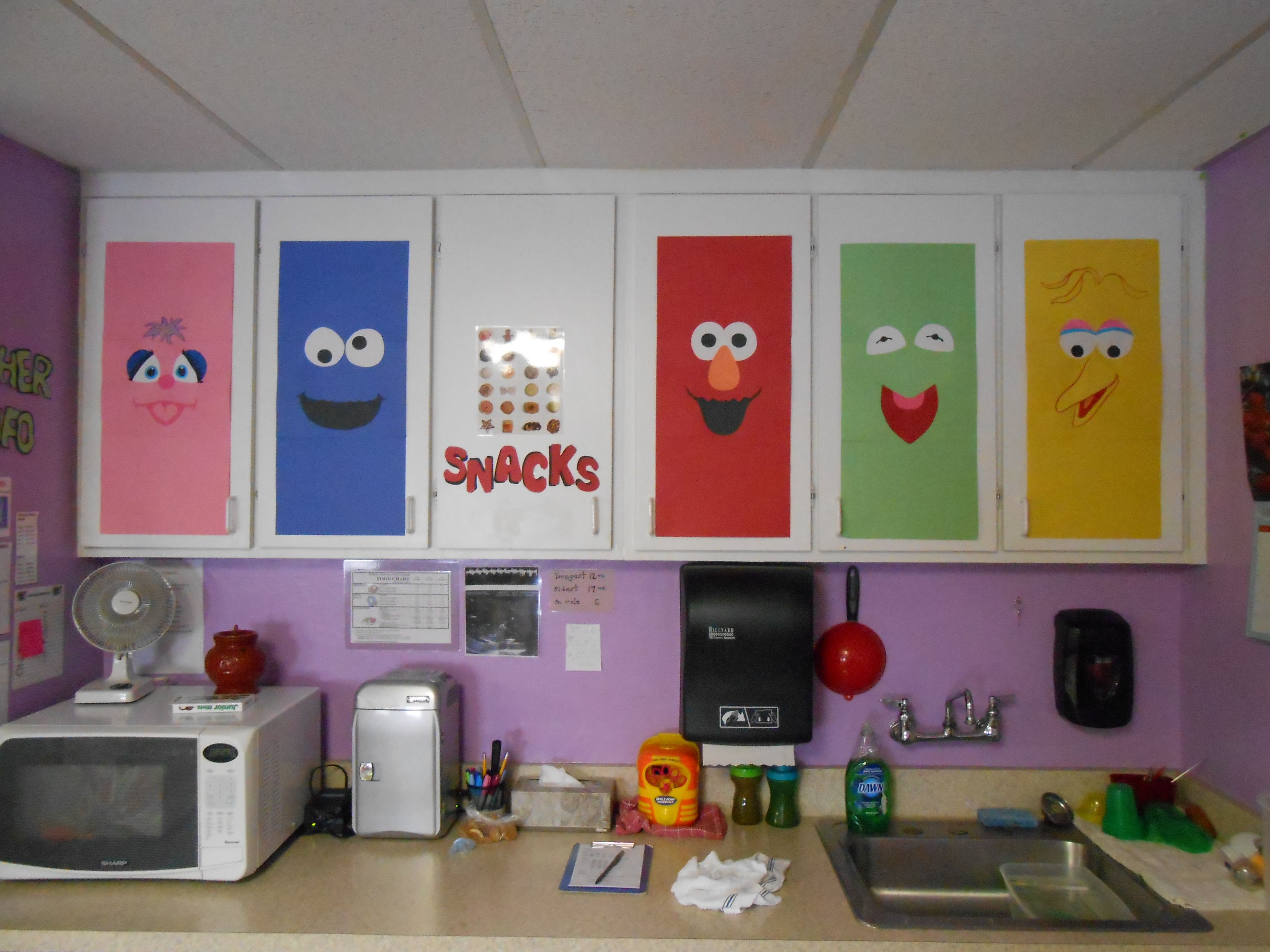 Room Decorative Items Best 25 43 Daycare Decorations Ideas On Pinterest