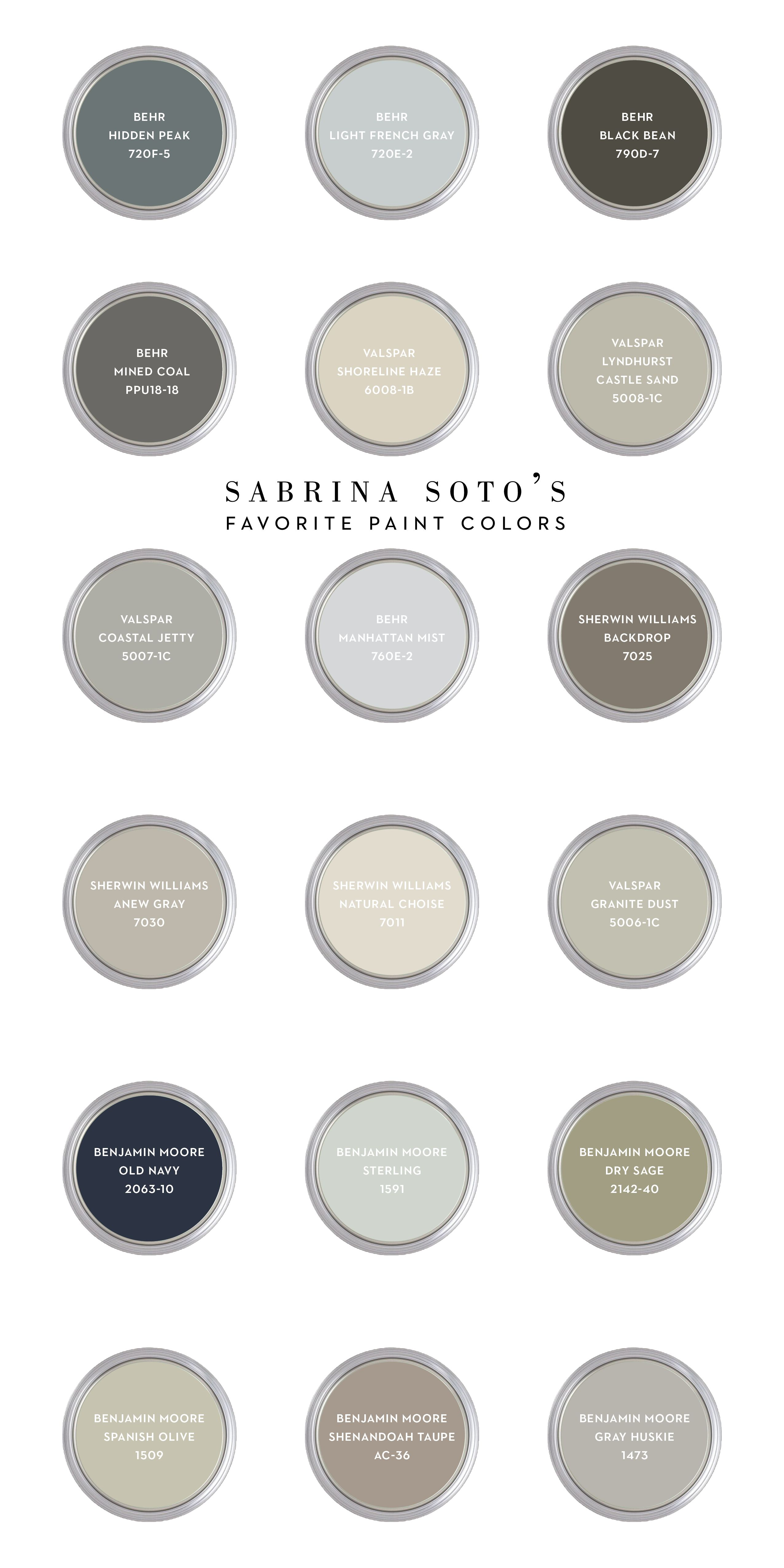 Colores De Pintura Bruguer Pintura Color Gris Fabulous Colores Pintura Salon Gris