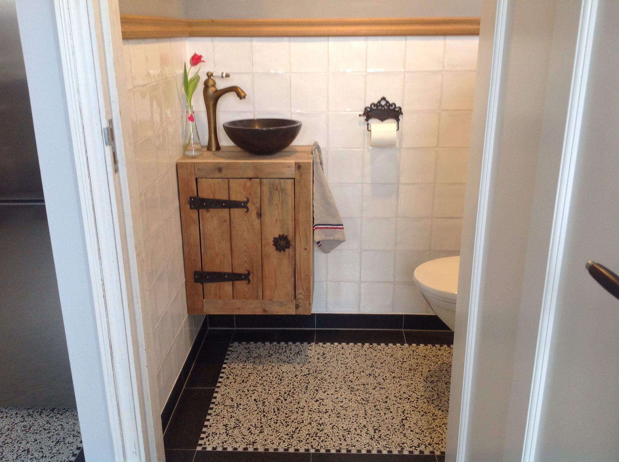 Wc wasbak wasbak naast wc 182913 gt wibma ontwerp inspiratie